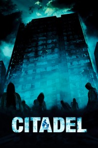 Poster for Citadel