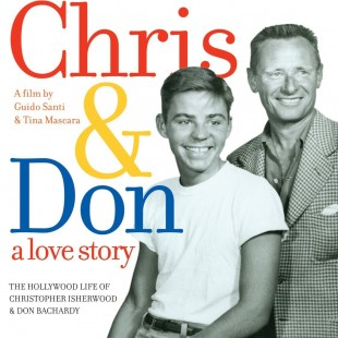 Chris & Don – A Love Story
