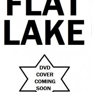 Flat Lake