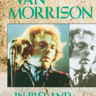 Van Morrison in Ireland