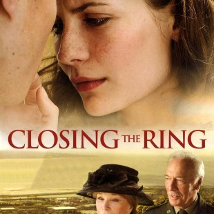 Closing the Ring