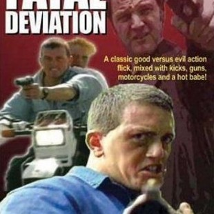 Fatal Deviation