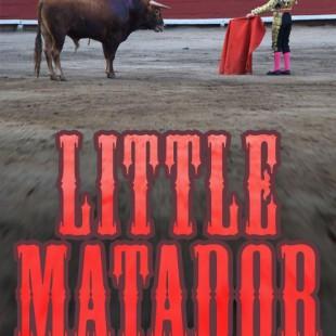 Little Matador