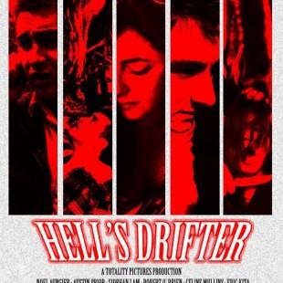Hell's Drifter