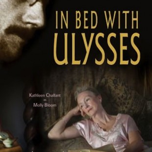 In Bed with Ulysses