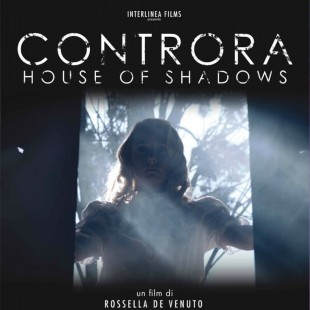 Controra – House of Shadows