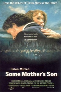 "Poster for the movie ""Some Mother's Son"""