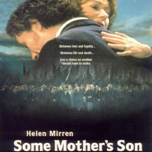Some Mother's Son