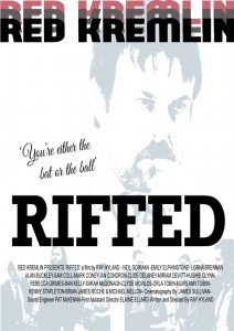 riffed_poster