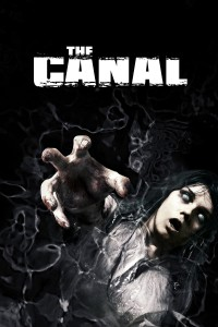Poster for The Canal