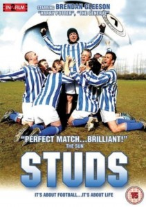 "Poster for the movie ""Studs"""